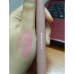 Miss Rose 2 in 1 matte lipstick and lip liner