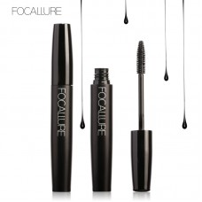 Focallure volume and length mascara