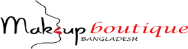 Make Up Boutique Bangladesh